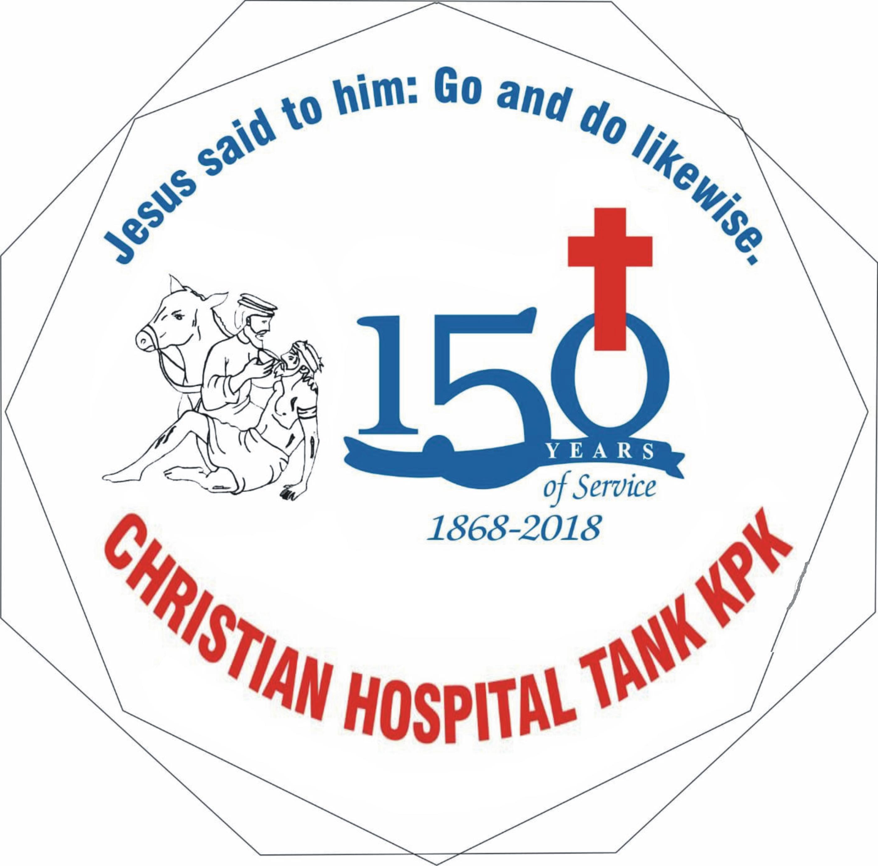 christianhospitaltank